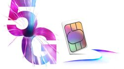 Three Sim Only Deals Exclusive Offers Hidden 5g Ready Sim Cards