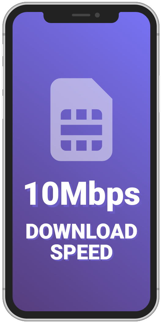 10mbps Download Speed What Can You Do With A 10mbps Connection