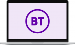 Cancel BT Broadband