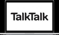 Cancel TalkTalk Broadband