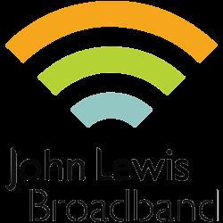 John Lewis Broadband